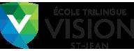 École Vision St-Jean