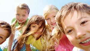 STJ_Camp-Enfants