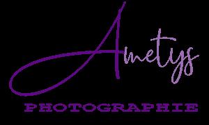 Ametys Design