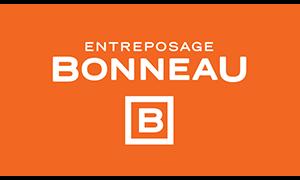Entreposage Bonneau