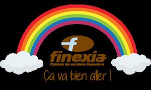 Finexia