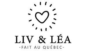 Liv & Léa