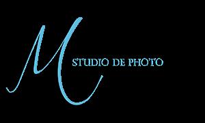 MEG Design