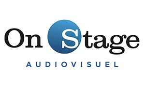 On Stage Audiovisuel