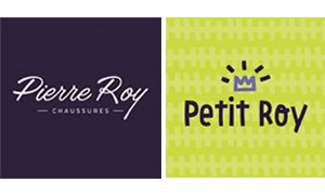 Chaussures Pierre Roy