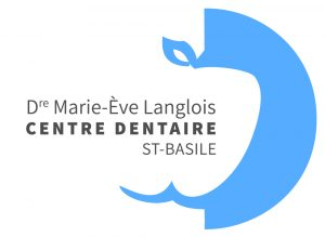 Centre Dentaire St-Basile