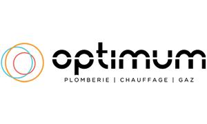 Plomberie Chauffage Optimum